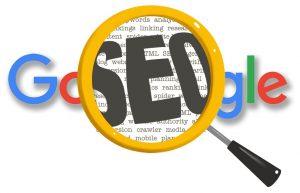 קידום אתרים באינטרנט מחיר